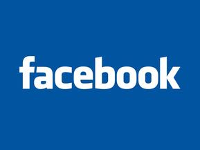 揭秘全球最大网站:Facebook背后的那些软件