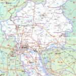 广州地图市区地图全图