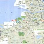 haikou海口市地图